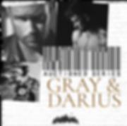 01 Darius and Gray.png