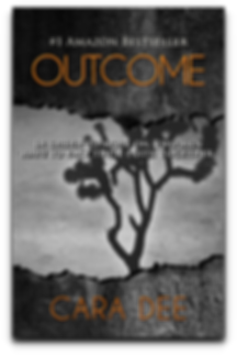 batch_Outcome-cover.png
