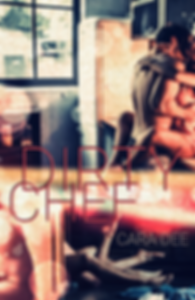 batch_6Dirty Chef Ecover.png
