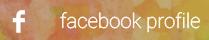 - Button FB Profile.png