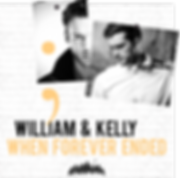 01 William and Kelly.png