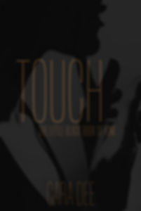 batch_6TOUCH E COVER.png