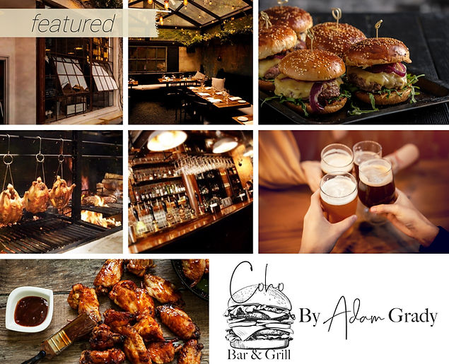 Coho Bar and Grill featured post.jpg