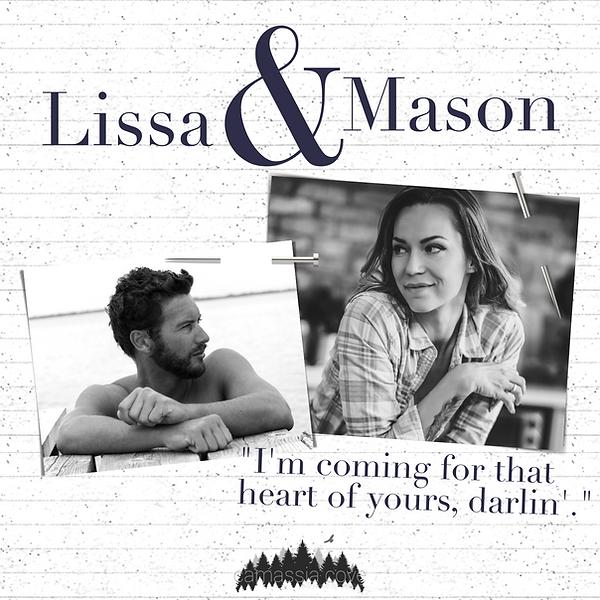 Lissa and Mason.png