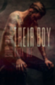 Their Boy ebook.jpg