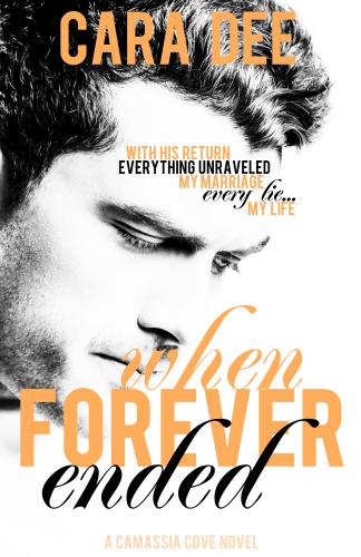 When Forever Ended