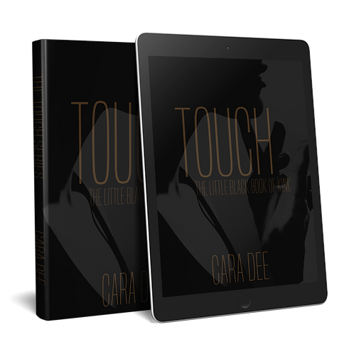Touch, The Complete Series