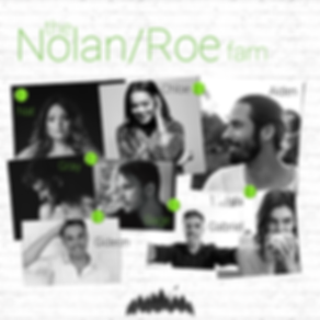 05 Nolan Roe.png