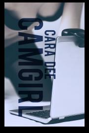 batch_Camgirl ebook.png