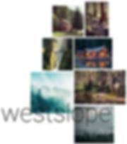 Westslope.png