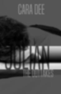 batch_6Julian e Cover.png