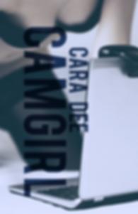 batch_6Camgirl ebook.png