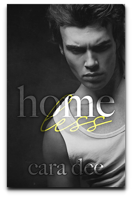 batch_eHome Cover.png