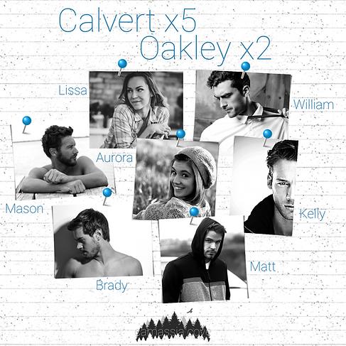 07 Calvert Oakley.png