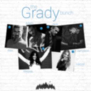 04 Grady bunch.png