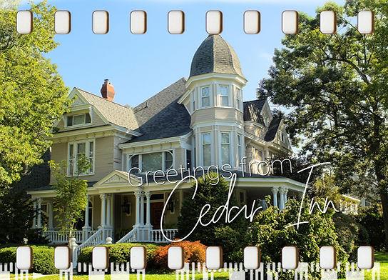 Postcard Cedar Inn.jpg