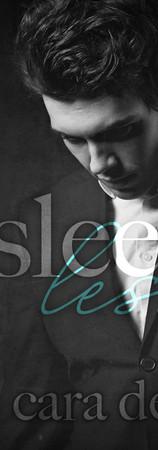 Sleepless (A Home Outtake)