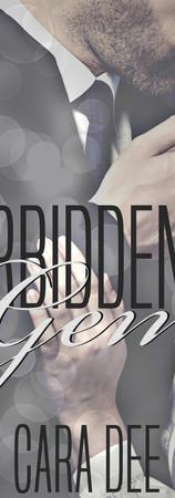 Forbidden Gem
