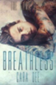 500 Breathless ebook.jpg