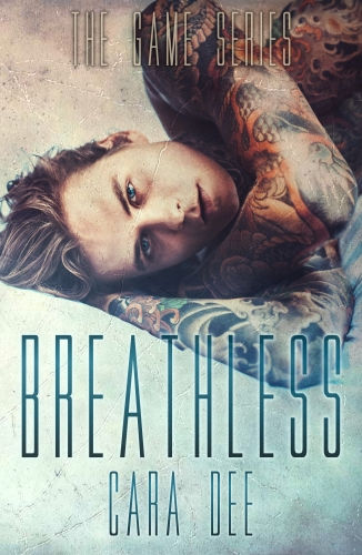 500 Breathless ebook.jpg