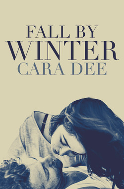 Fall by Winter