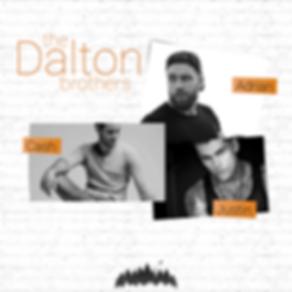 06 Dalton.png