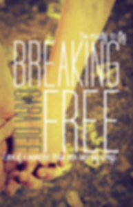 batch_6cover-1-EBOOK.png