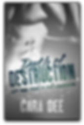 batch_ePath of Destruction cover.png