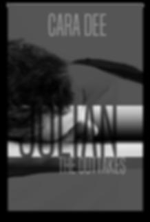 batch_Julian e Cover.png