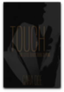 batch_TOUCH E COVER.png