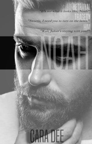 batch_6noah-cover-e.png