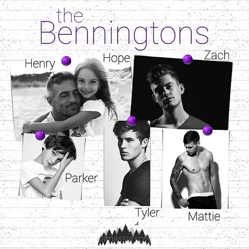 09 Benningtons.png