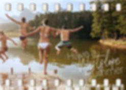 Postcard Westslope.jpg