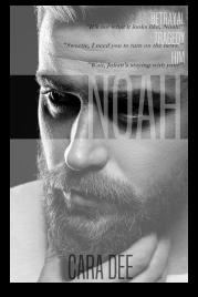 batch_noah-cover-e.png