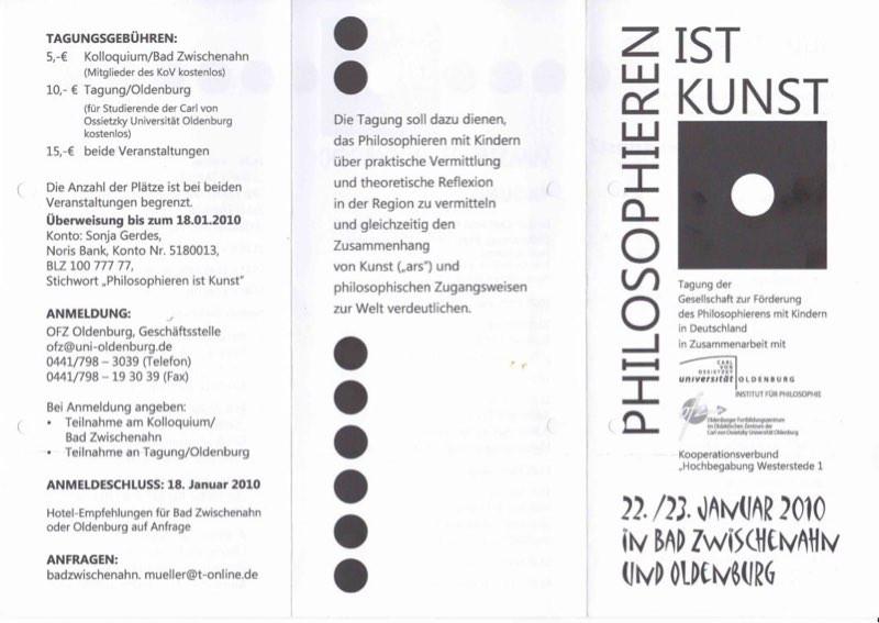 2010 1 Bad Zwischenahn.jpg