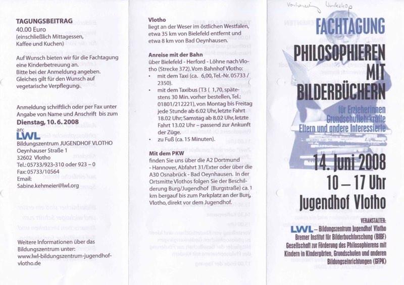 2008 1 Vlotho.jpg