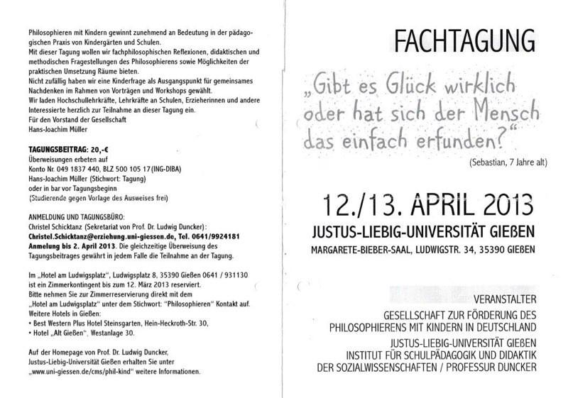 2013 1 Gießen.jpg
