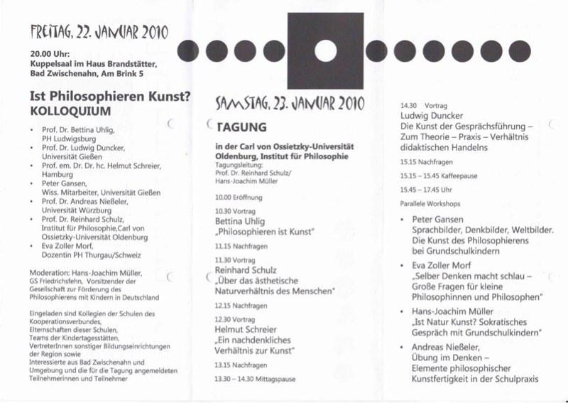2010 2 Bad Zwischenahn.jpg