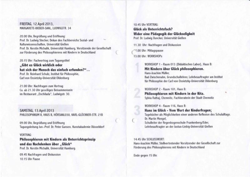 2013 2 Gießen.jpg