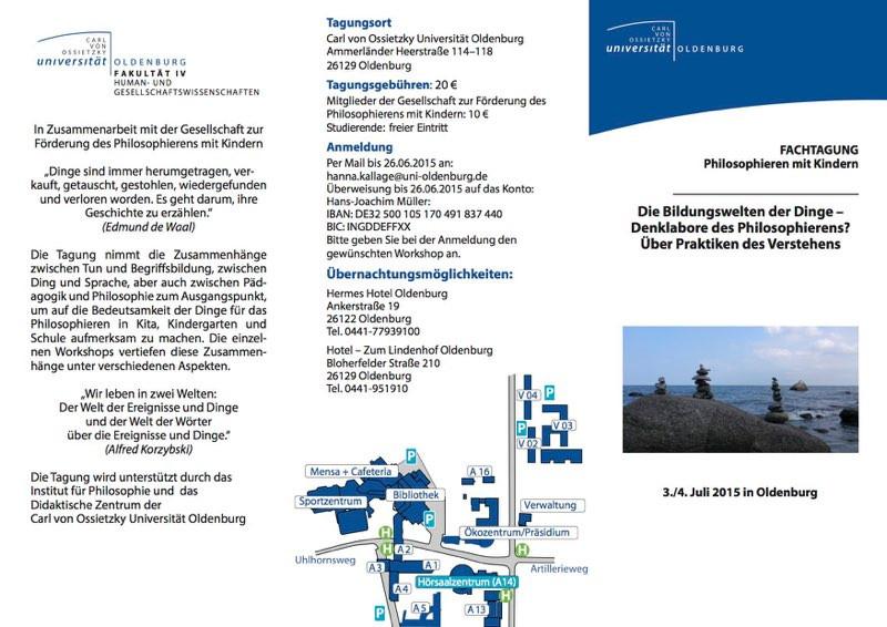 2015 1 Oldenburg.jpg