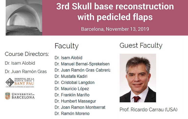 Curso Skull Base Reconstruction 2019.jpg