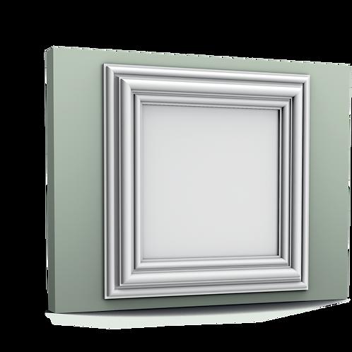 Wall Fram/Väggpanel