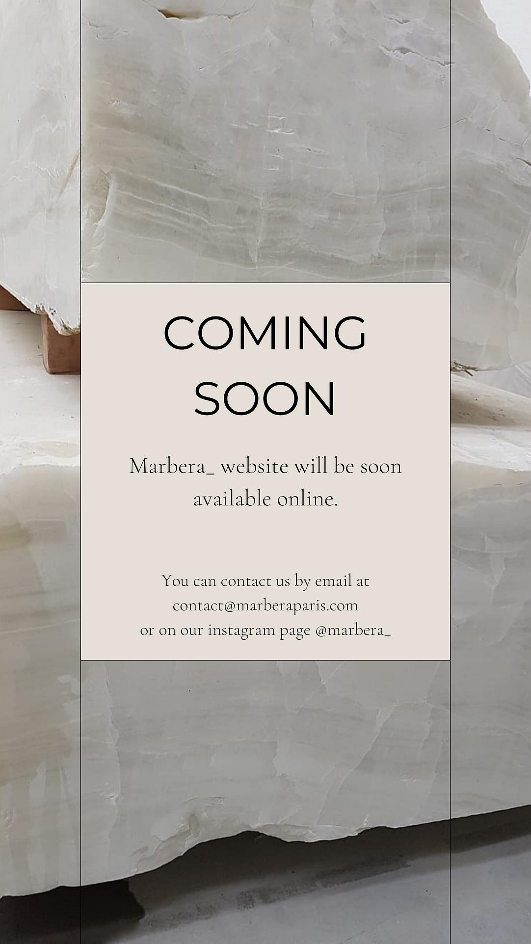 Beige Minimalist Coming Soon Lookbook Co
