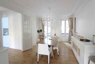 Prestige Agence ParisLocation Immobilière À Domicily De rthsQxdC