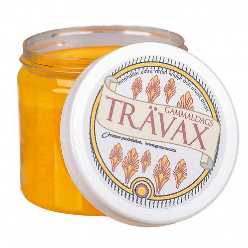 Trävax Original 200 ml