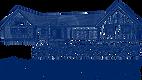 Färgknallen_i_Hov_logo_original__blue28
