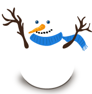 Snowman blue scarf Rotherham Hot Tub Hire cheap low cost hire a hot tub rotherham sheffield barnsley doncaster wath brampton goldthorpe wombwell south yorkshire leeds huddersfield doncaster wakefield rawmarsh rotherham party hot tub jacuzzi eazy hot tubs rotospa orbis finance pay monthly