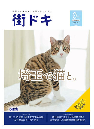 machidoki_vol14_H1_3.jpg