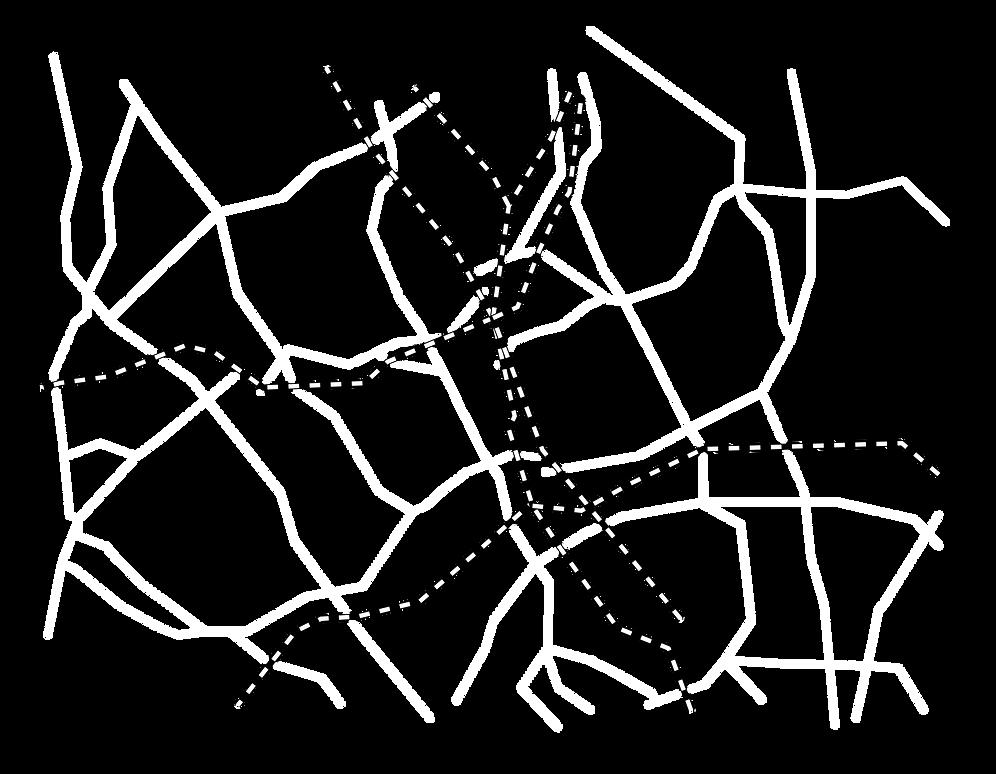 地図TOP3.png