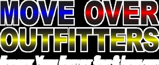 2021 Logo_1.png